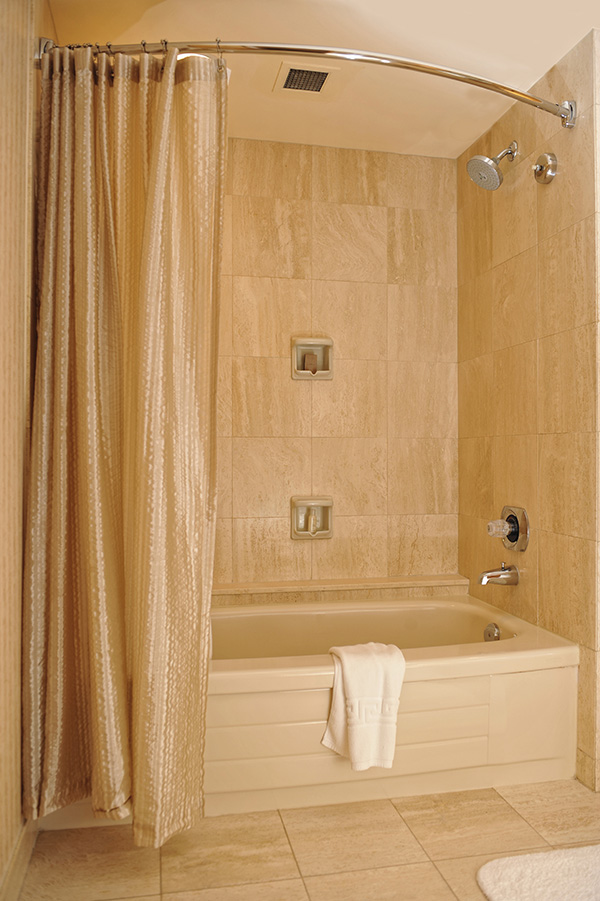 Shower Curtain Sizes Shower Stall Curtain Size 96 Inch Shower Curtain Showe