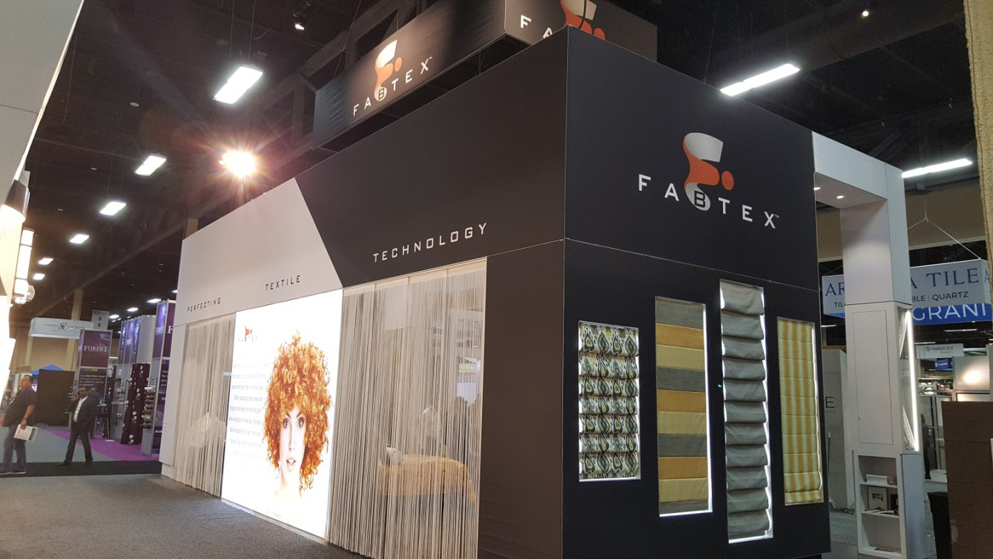 FABTEX News & Updates | Read about all the latest news and